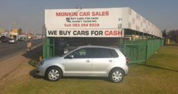 2012 polo vivo 1.4 cars for sale in boksburg