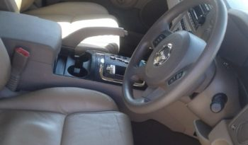 2006 jeep commander 4.7 auto in mint for sale in boksburg full