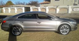 2011 volkswagen cc 2l tdi auto for sale in boksburg